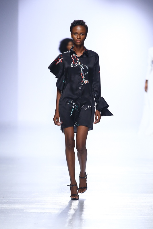 heineken-lagos-fashion-design-week-2016-day-4-tsemaye-binite_img_5184_bellanaija