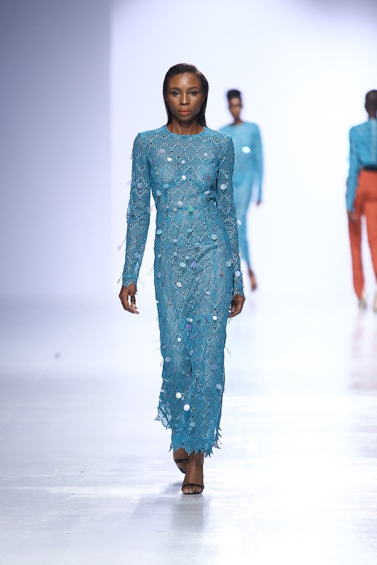 heineken-lagos-fashion-design-week-2016-day-4-tsemaye-binite_img_5238_bellanaija