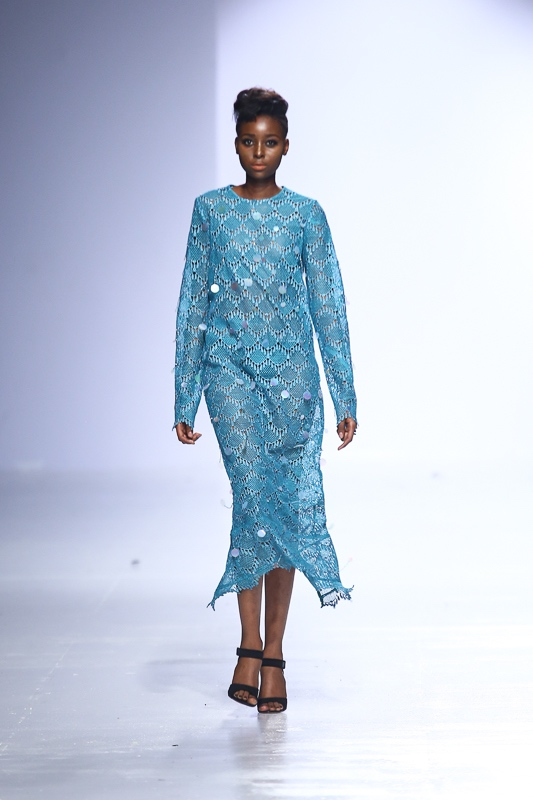 heineken-lagos-fashion-design-week-2016-day-4-tsemaye-binite_img_5247_bellanaija