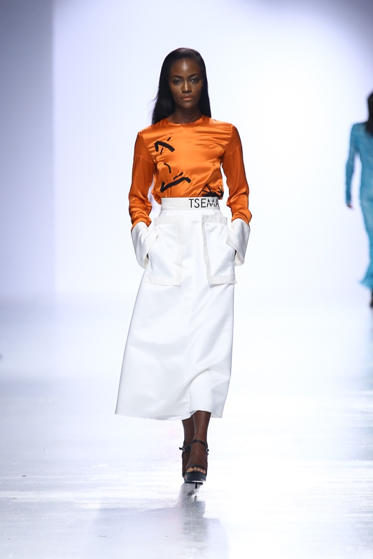 heineken-lagos-fashion-design-week-2016-day-4-tsemaye-binite_img_5262_bellanaija