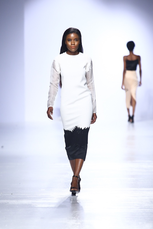 heineken-lagos-fashion-design-week-2016-day-4-tsemaye-binite_img_5314_bellanaija