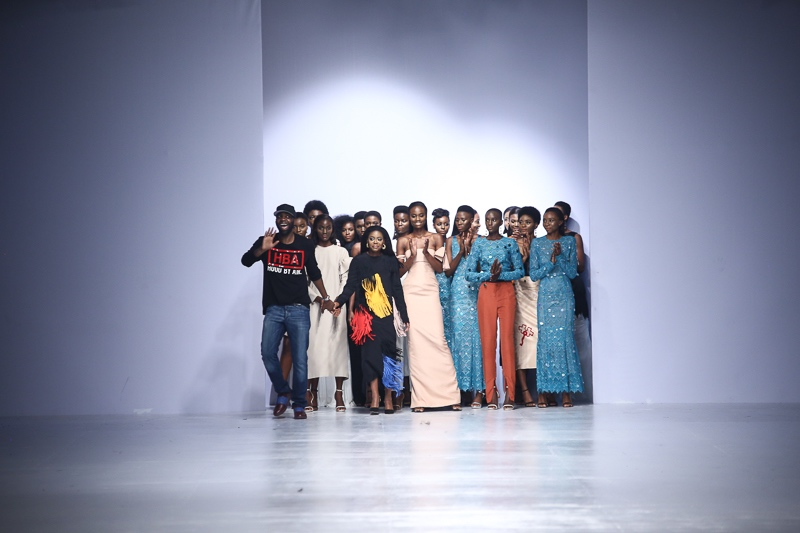 heineken-lagos-fashion-design-week-2016-day-4-tsemaye-binite_img_5355_bellanaija