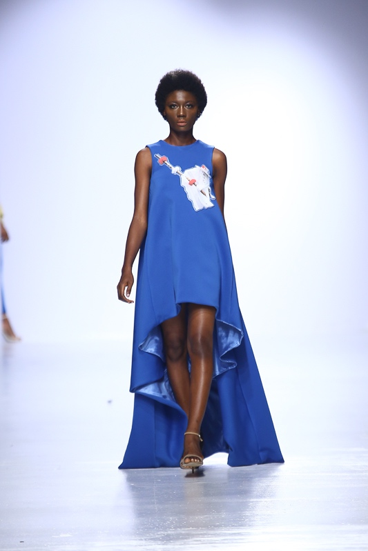 heineken-lagos-fashion-design-week-2016-day-4-washington-roberts_img_4835_bellanaija