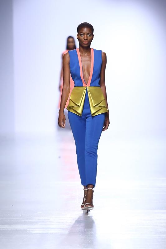 heineken-lagos-fashion-design-week-2016-day-4-washington-roberts_img_4850_bellanaija
