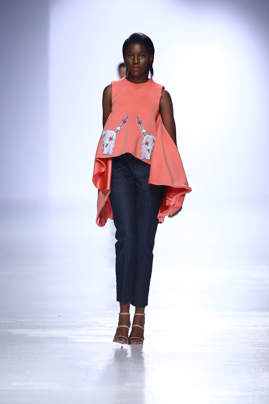 heineken-lagos-fashion-design-week-2016-day-4-washington-roberts_img_4876_bellanaija
