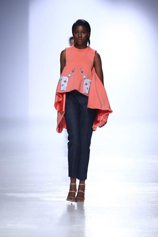 heineken-lagos-fashion-design-week-2016-day-4-washington-roberts_img_4876_bellanaija