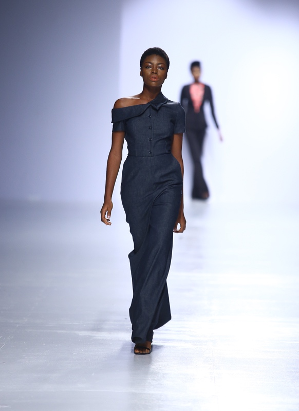 heineken-lagos-fashion-design-week-2016-day-4-washington-roberts_img_4887_bellanaija