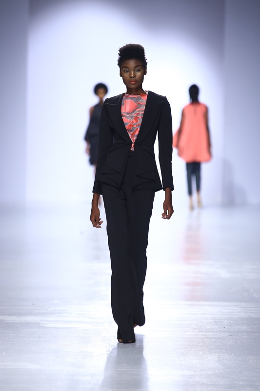heineken-lagos-fashion-design-week-2016-day-4-washington-roberts_img_4900_bellanaija