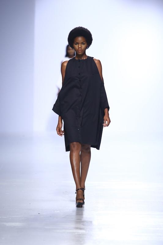 heineken-lagos-fashion-design-week-2016-day-4-washington-roberts_img_4913_bellanaija