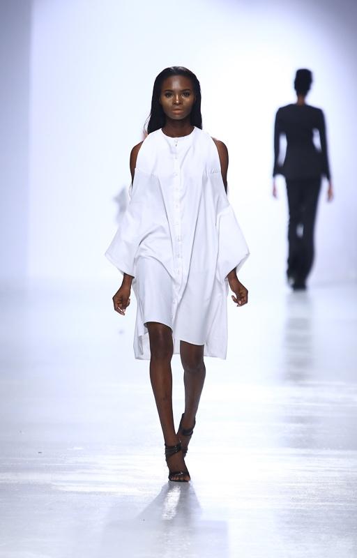 heineken-lagos-fashion-design-week-2016-day-4-washington-roberts_img_4927_bellanaija