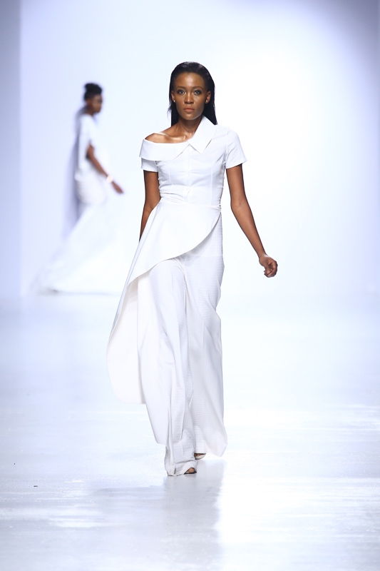 heineken-lagos-fashion-design-week-2016-day-4-washington-roberts_img_4938_bellanaija