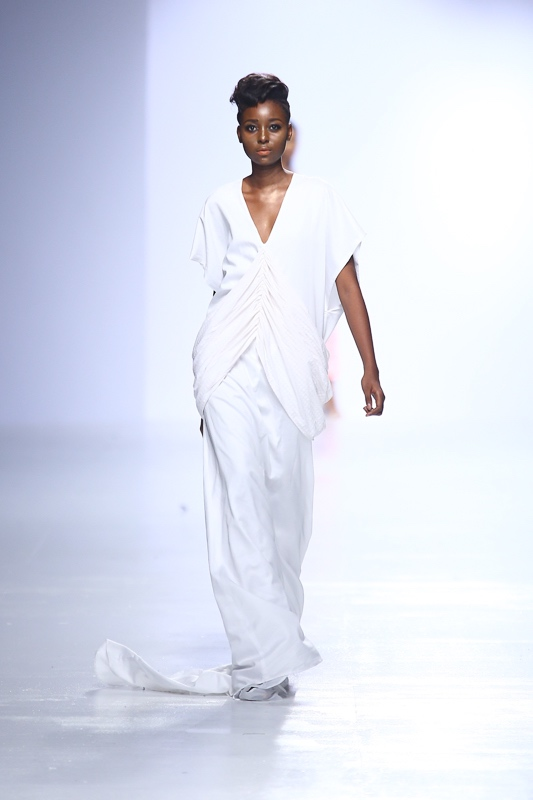 heineken-lagos-fashion-design-week-2016-day-4-washington-roberts_img_4953_bellanaija