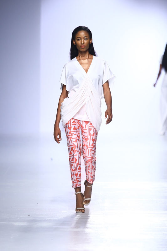 heineken-lagos-fashion-design-week-2016-day-4-washington-roberts_img_4966_bellanaija
