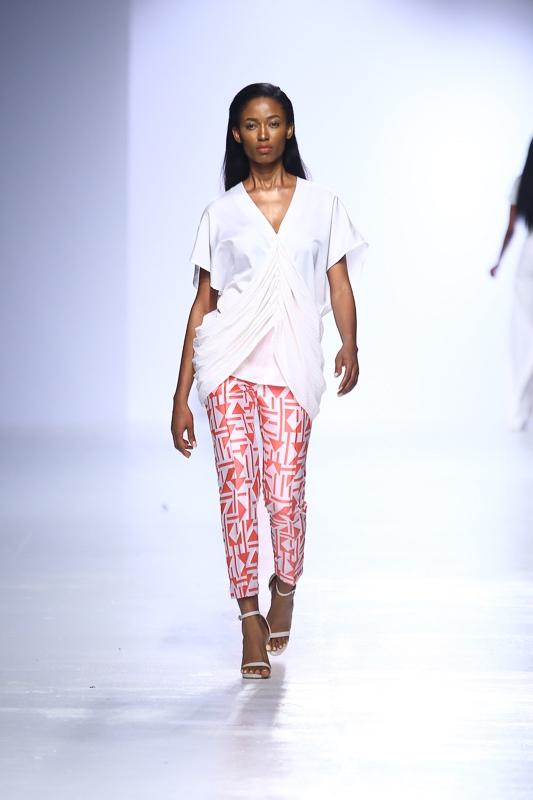 heineken-lagos-fashion-design-week-2016-day-4-washington-roberts_img_4966_bellanaija