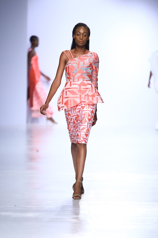 heineken-lagos-fashion-design-week-2016-day-4-washington-roberts_img_4977_bellanaija