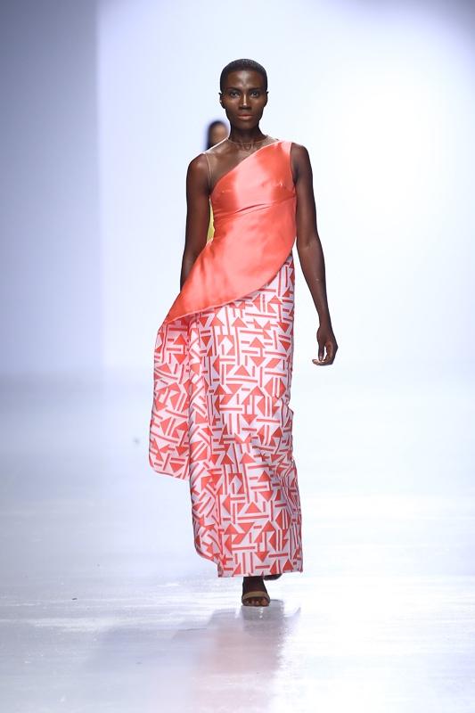 heineken-lagos-fashion-design-week-2016-day-4-washington-roberts_img_4990_bellanaija