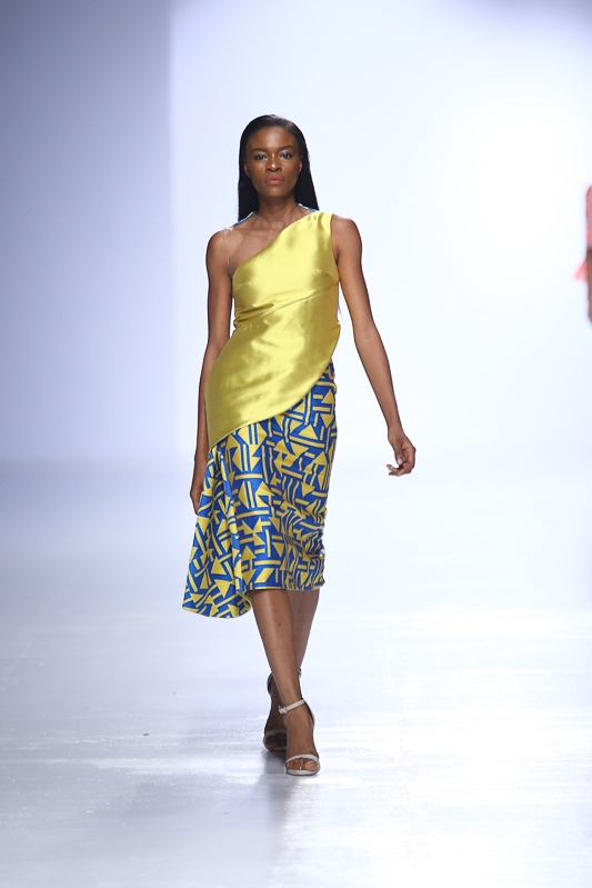 heineken-lagos-fashion-design-week-2016-day-4-washington-roberts_img_5003_bellanaija