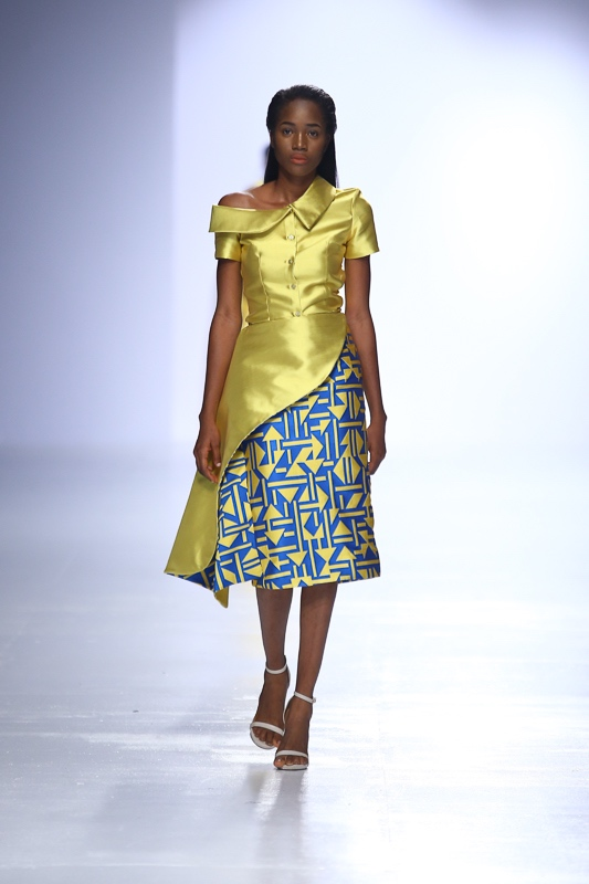 heineken-lagos-fashion-design-week-2016-day-4-washington-roberts_img_5019_bellanaija
