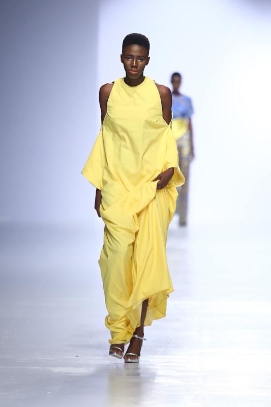 heineken-lagos-fashion-design-week-2016-day-4-washington-roberts_img_5032_bellanaija