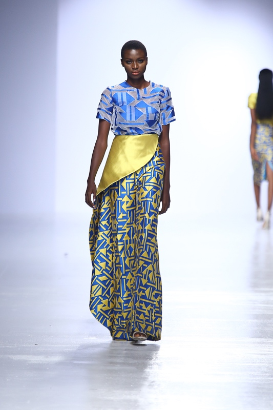 heineken-lagos-fashion-design-week-2016-day-4-washington-roberts_img_5044_bellanaija