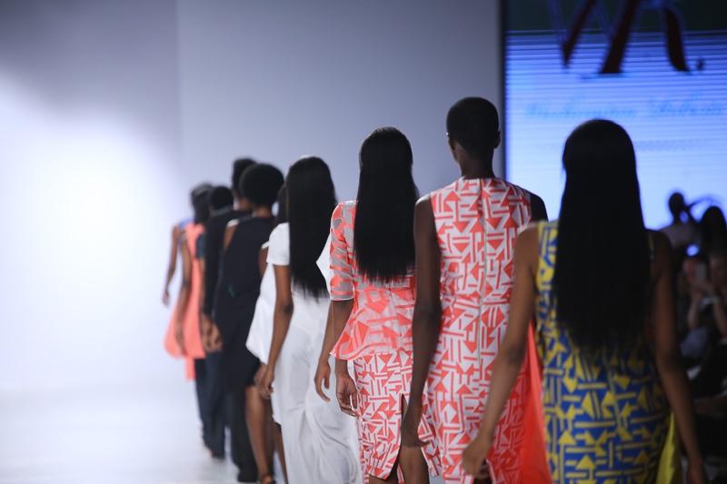 heineken-lagos-fashion-design-week-2016-day-4-washington-roberts_img_5068_bellanaija