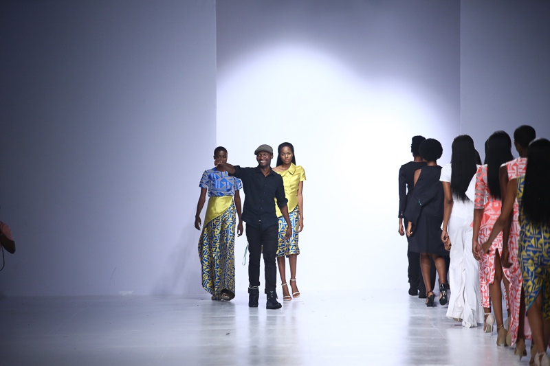 heineken-lagos-fashion-design-week-2016-day-4-washington-roberts_img_5070_bellanaija