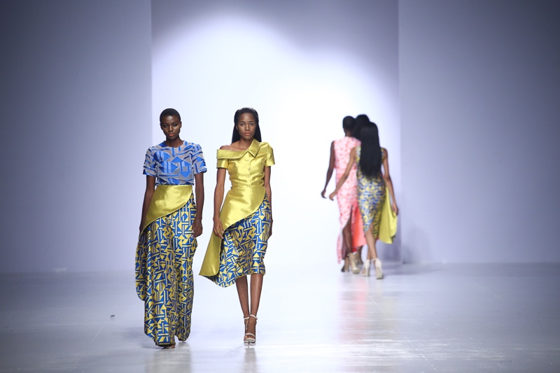 heineken-lagos-fashion-design-week-2016-day-4-washington-roberts_img_5074_bellanaija