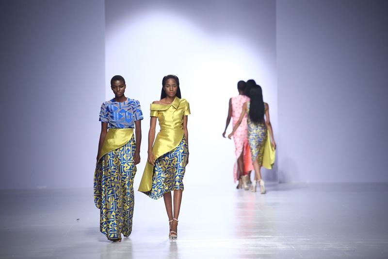 heineken-lagos-fashion-design-week-2016-day-4-washington-roberts_img_5074_bellanaija