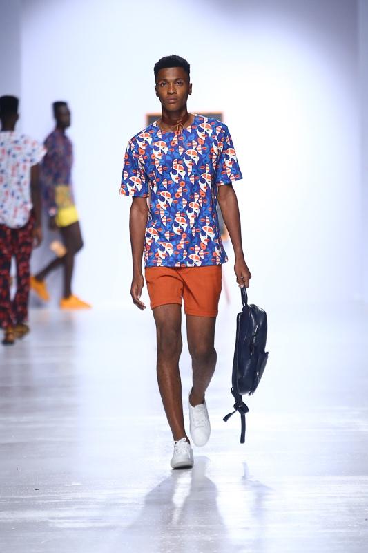 heineken-lagos-fashion-design-week-2016-day-4-orange-culture_img_4598_bellanaija