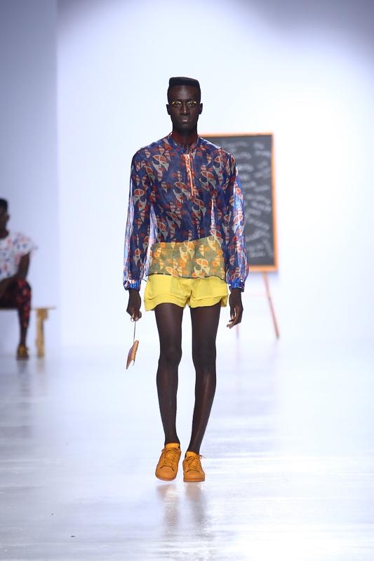 heineken-lagos-fashion-design-week-2016-day-4-orange-culture_img_4609_bellanaija