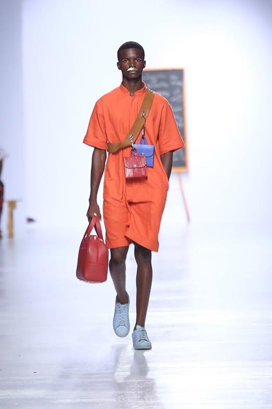 heineken-lagos-fashion-design-week-2016-day-4-orange-culture_img_4622_bellanaija