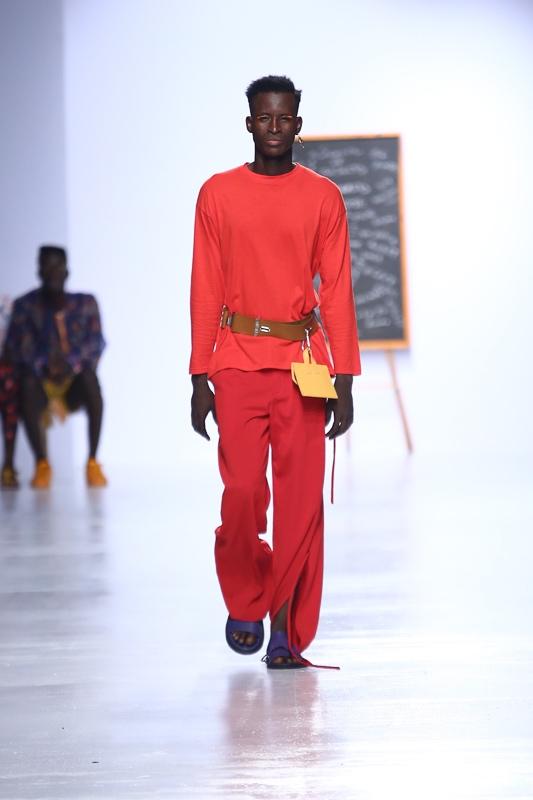 heineken-lagos-fashion-design-week-2016-day-4-orange-culture_img_4648_bellanaija