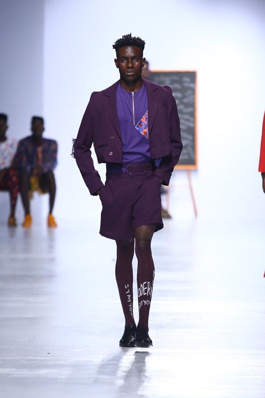 heineken-lagos-fashion-design-week-2016-day-4-orange-culture_img_4672_bellanaija