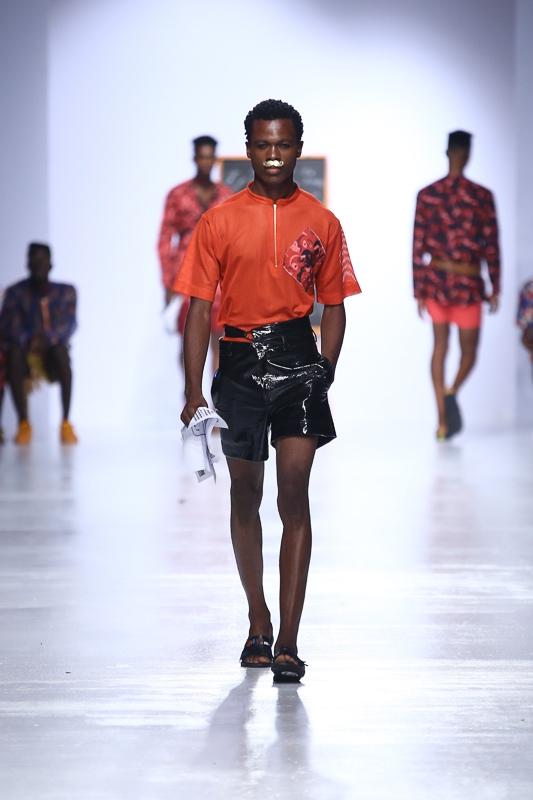 heineken-lagos-fashion-design-week-2016-day-4-orange-culture_img_4712_bellanaija