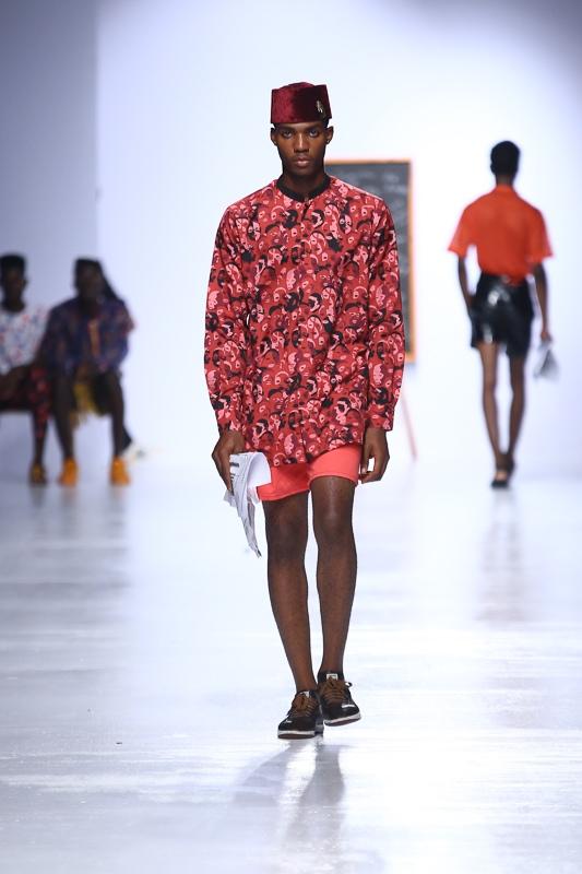 heineken-lagos-fashion-design-week-2016-day-4-orange-culture_img_4734_bellanaija