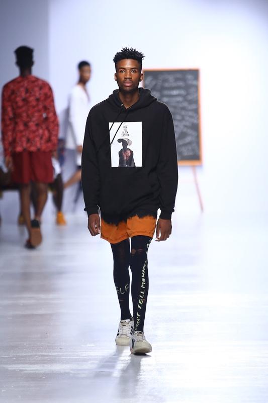heineken-lagos-fashion-design-week-2016-day-4-orange-culture_img_4748_bellanaija