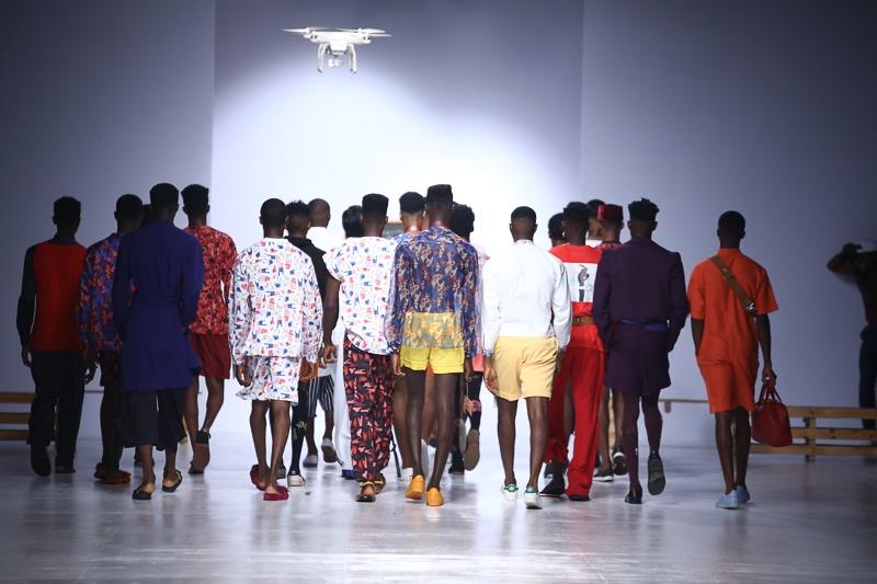 heineken-lagos-fashion-design-week-2016-day-4-orange-culture_img_4830_bellanaija