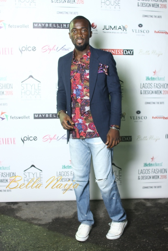 Heineken Lagos Fashion & Design Week 2016 day 4_IMG_9117_bellanaija