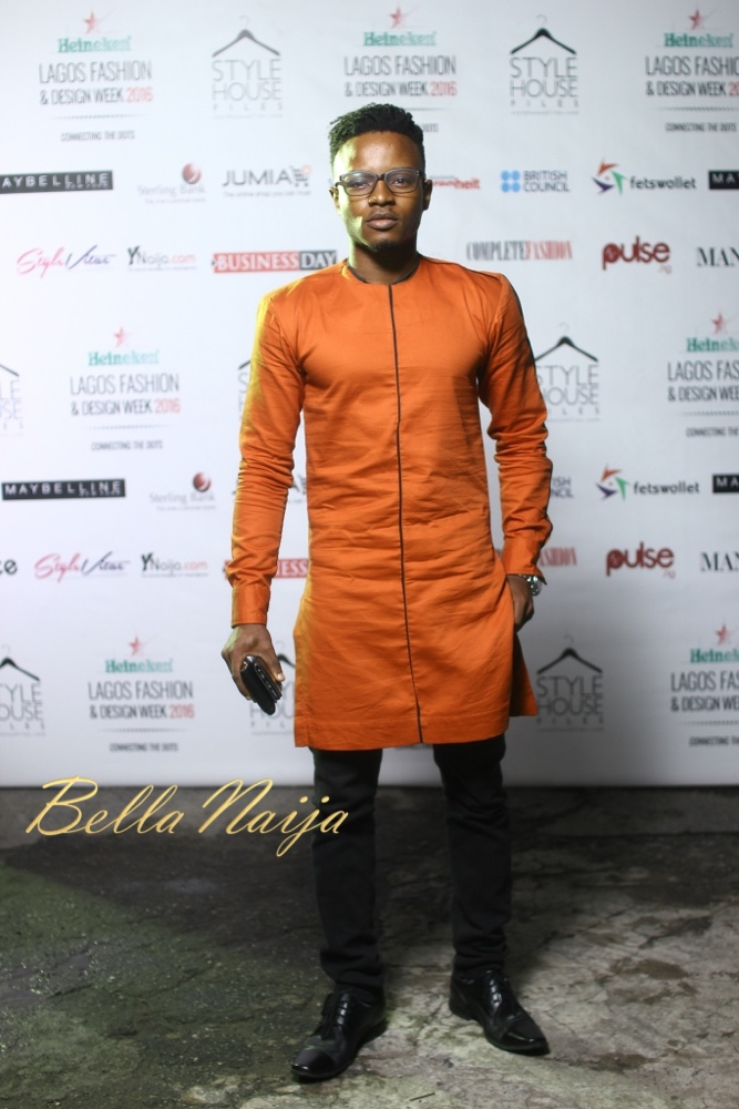 Heineken Lagos Fashion & Design Week 2016 day 4_IMG_9126_bellanaija