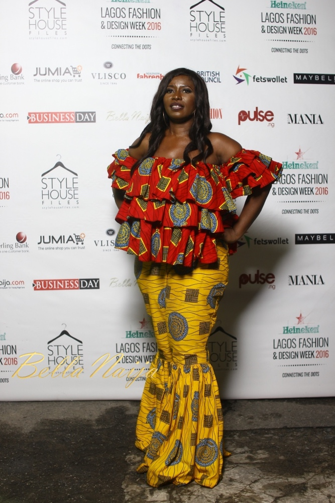 Heineken Lagos Fashion & Design Week 2016 day 4_IMG_9128_bellanaija
