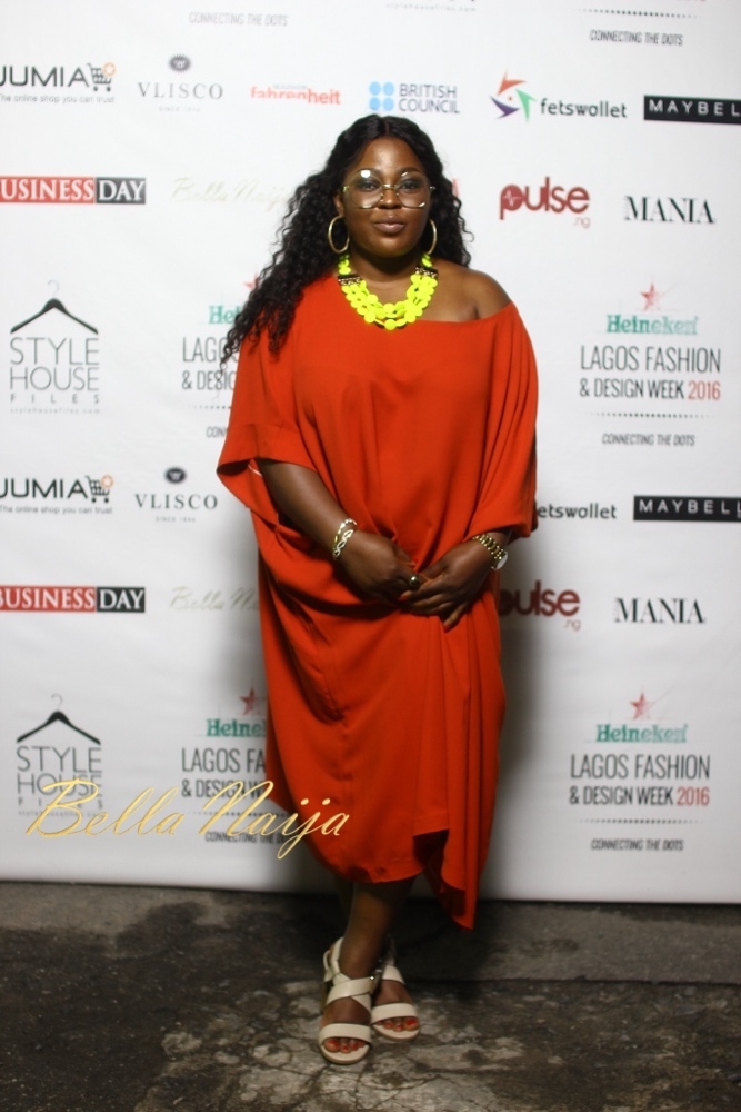 Heineken Lagos Fashion & Design Week 2016 day 4_IMG_9132_bellanaija