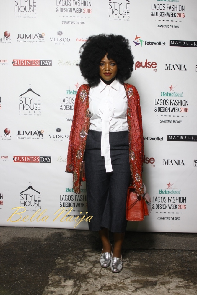 Heineken Lagos Fashion & Design Week 2016 day 4_IMG_9133_bellanaija