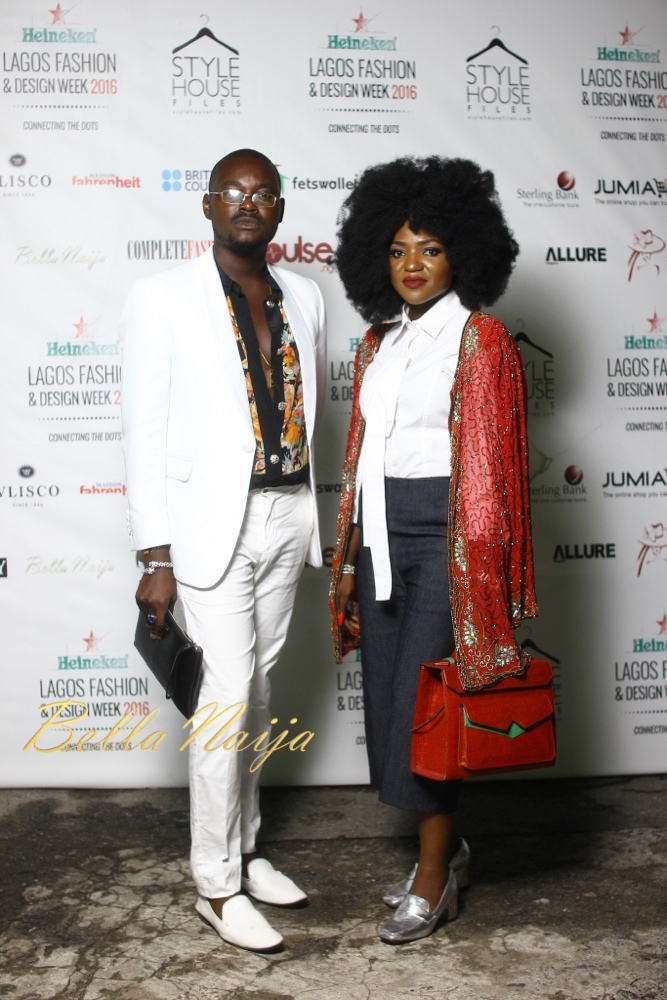 Heineken Lagos Fashion & Design Week 2016 day 4_IMG_9137_bellanaija