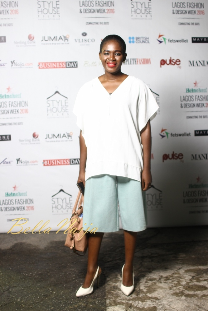 Heineken Lagos Fashion & Design Week 2016 day 4_IMG_9144_bellanaija