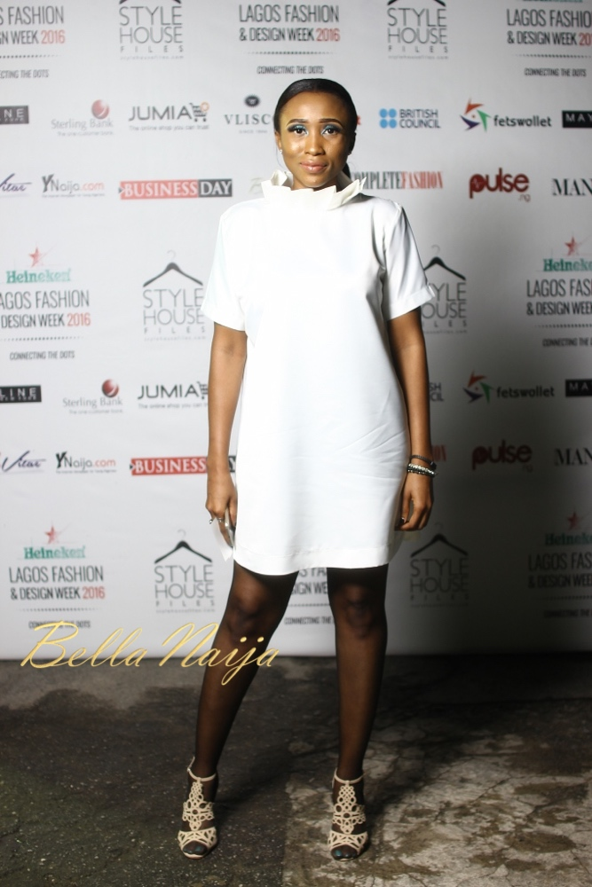 Heineken Lagos Fashion & Design Week 2016 day 4_IMG_9151_bellanaija