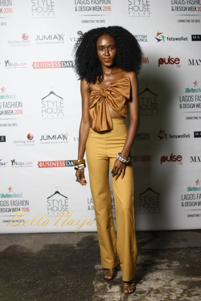 Heineken Lagos Fashion & Design Week 2016 day 4_IMG_9159_bellanaija