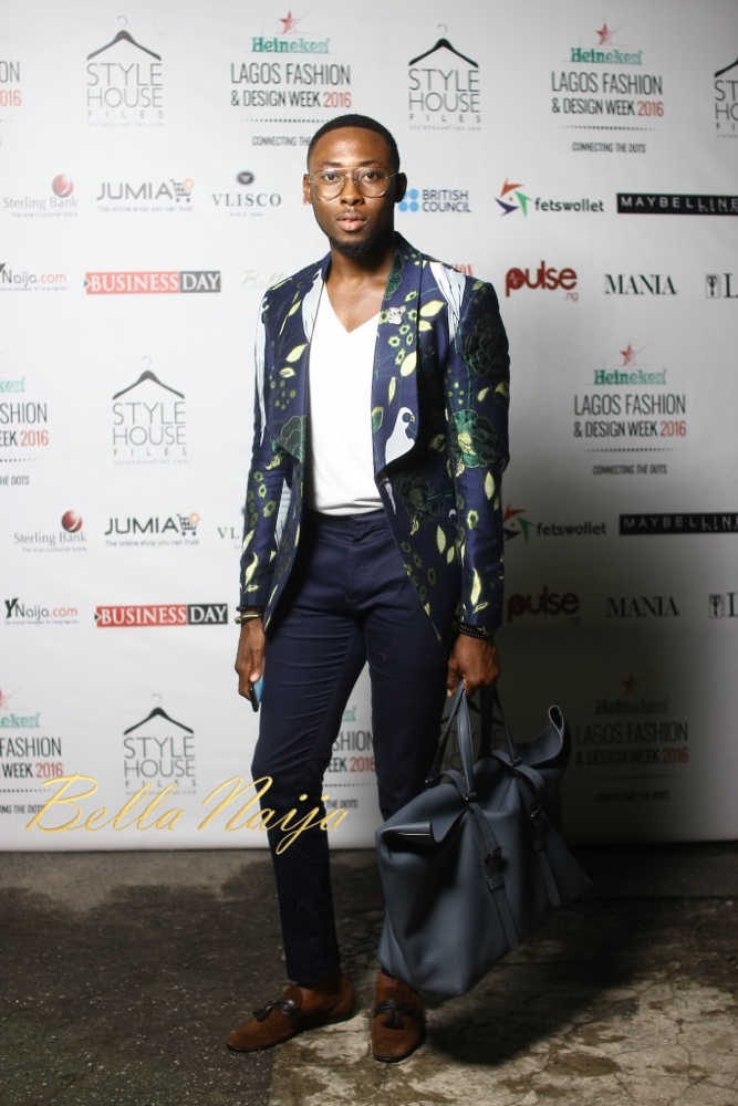 Heineken Lagos Fashion & Design Week 2016 day 4_IMG_9162_bellanaija