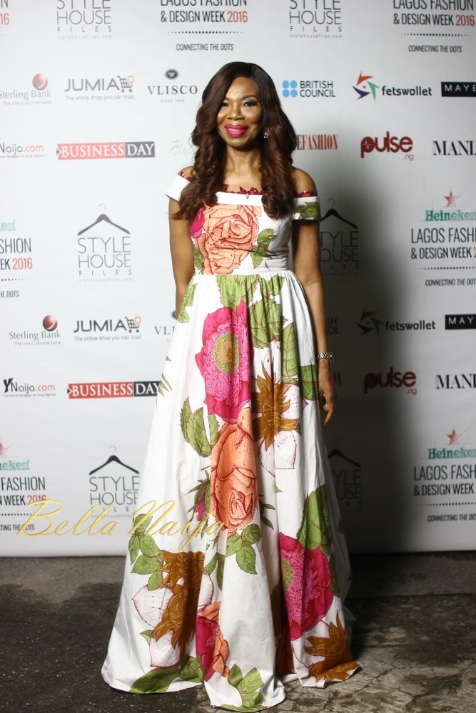 Heineken Lagos Fashion & Design Week 2016 day 4_IMG_9164_bellanaija