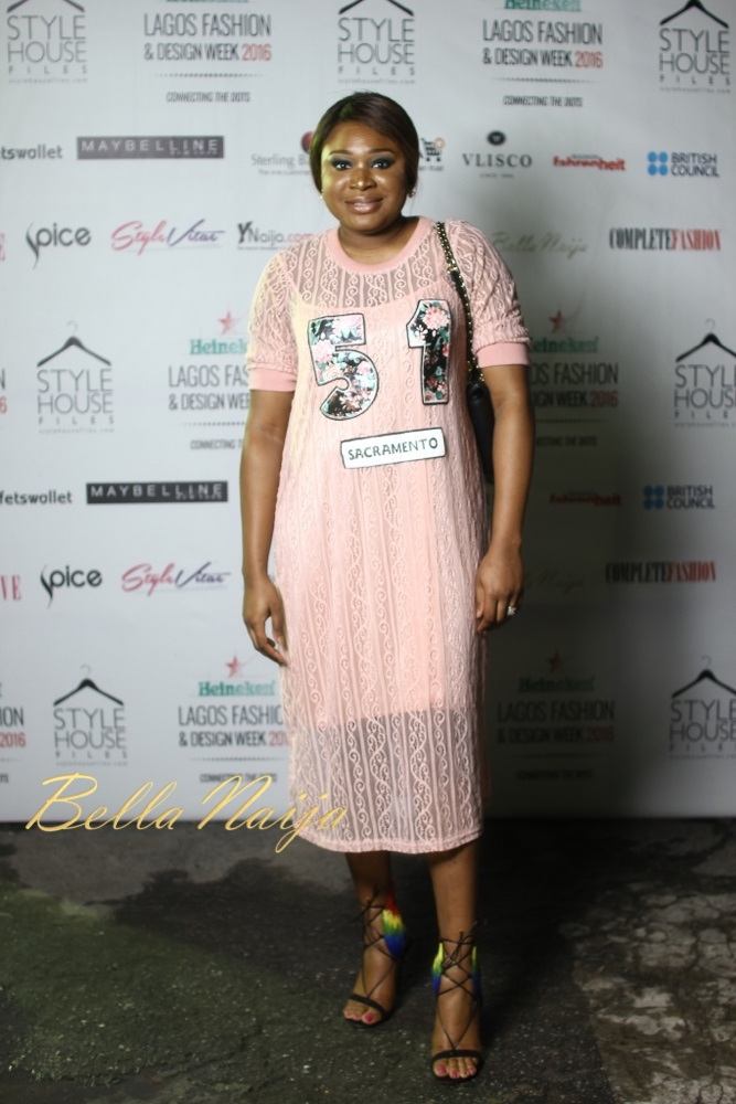 Heineken Lagos Fashion & Design Week 2016 day 4_IMG_9175_bellanaija