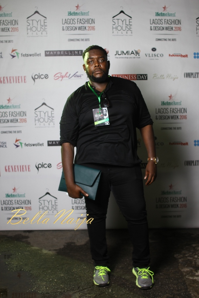 Heineken Lagos Fashion & Design Week 2016 day 4_IMG_9176_bellanaija
